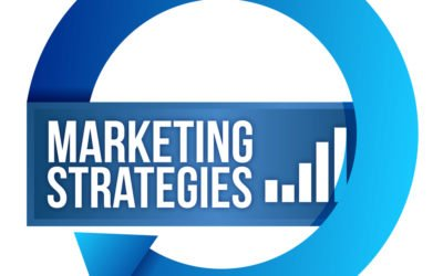 Effective Online Marketing Strategies You Can Count On To Help You