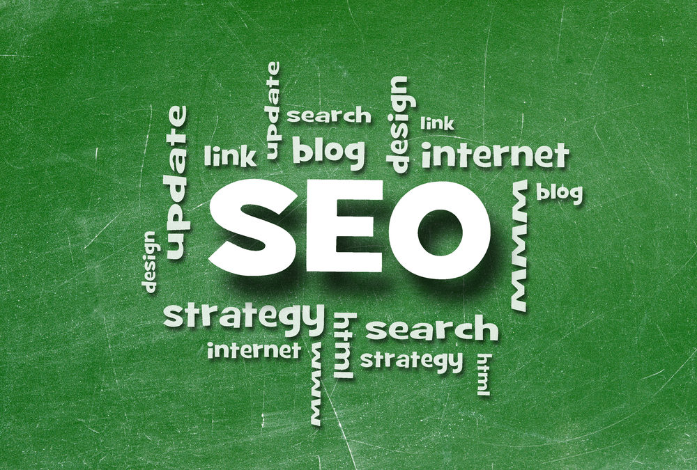 Do You Understand Just How Critical SEO Is For Your Business?