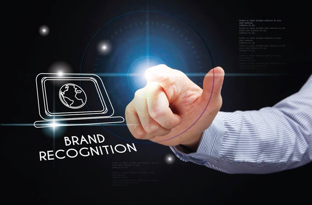 Create A Memorable Company Brand