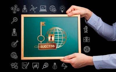 Digital Marketing Basics for Beginners