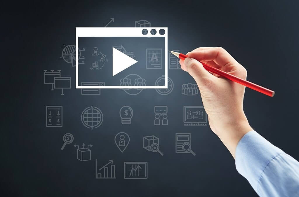 Video Marketing Ideas That Really Work