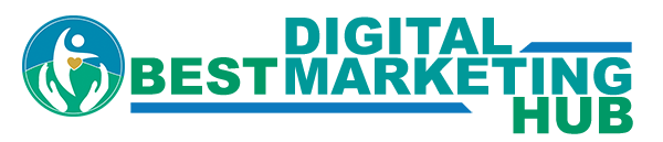 Best Digital Marketing Hub