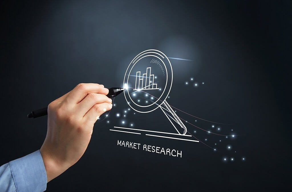 Marketing – How To Find Your Niche